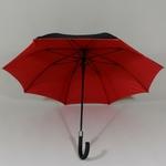 parapluiedoublerouge3
