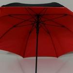 parapluiedoublerouge5
