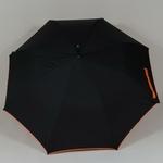 parapluiedoubleorange3