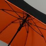 parapluiedoubleorange4