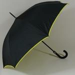 parapluiedoublecitron3