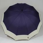 parapluiedomeviolet2