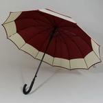 parapluiedomerouge1