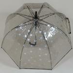 parapluiebubblewhitestar3