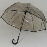 parapluiebubblestars3