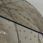 parapluiebubblestars5