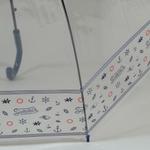 parapluiebubblemarin4