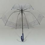 parapluiebubblemarin5