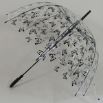 parapluiebubblebutterfly1
