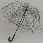 parapluiebubblebutterfly2