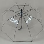 parapluiebubbleblack2