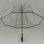 parapluiebubbleblack3