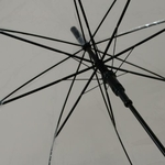 parapluiebubbleblack5