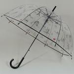 parapluiebonjourparis2