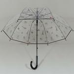 parapluiebonjourparis3