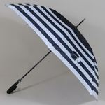 parapluieblackwstripes3