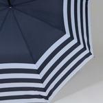 parapluieblackwstripes5