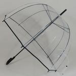 parapluiebigbubble2