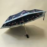 parapluieminitempetebleu2