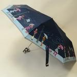 parapluieminitempetebleu1