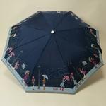 parapluieminitempetebleu3