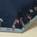 parapluieminitempetebleu5