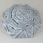 parapluieminijournal2