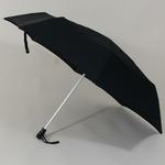 parapluieminiducknoir3