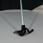parapluieminiducknoir5