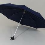 parapluieminiduckbleu2