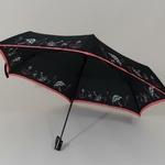 parapluiefarandolerose3