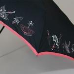 parapluiefarandolerose5