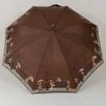 parapluietempete3