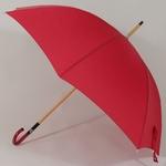 parapluierougenacarat2