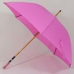 parapluierosebonbon2