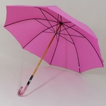 parapluierosebonbon3