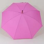 parapluierosebonbon4
