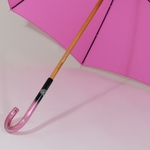 parapluierosebonbon5