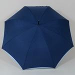 parapluienuage3