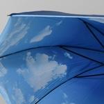 parapluienuage5