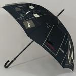 parapluienouvellevague1