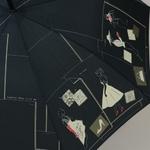 parapluienouvellevague5