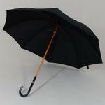 parapluienoircharbon2