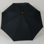parapluienoircharbon3