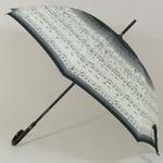 parapluiemusicien2