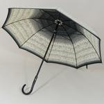 parapluiemusicien3