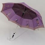 parapluiemannequinviolet1