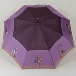 parapluiemannequinviolet3