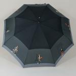 parapluiemannequingris1