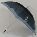 parapluiemannequingris2
